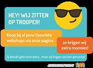 Trooper.be/strc