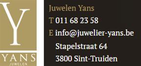 Juwelier Yans
